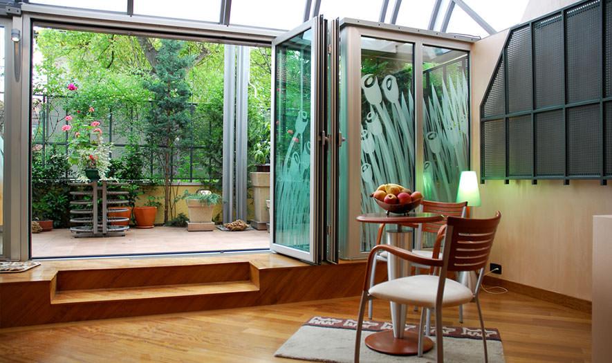 double glazing romsey