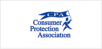 consumer-proection-association