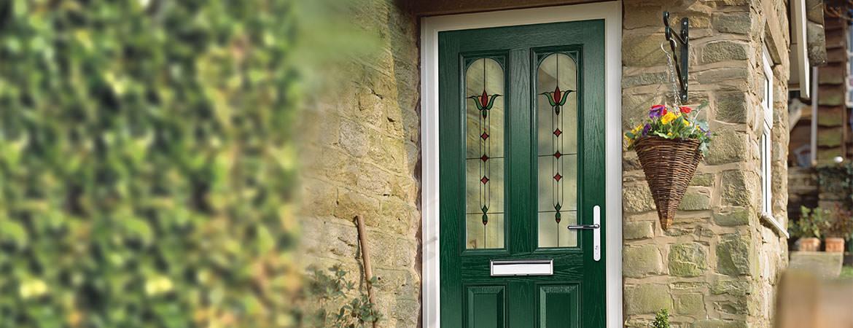 door-homepage