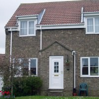 uPVC casement windows eastleigh
