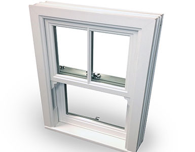 uPVC sliding sash eastleigh