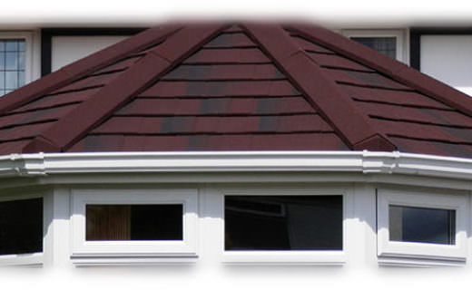 Fascias, Soffits and Guttering in Eastleigh