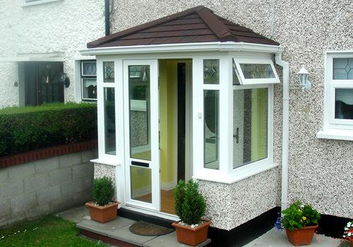 guardian porch