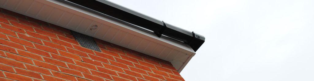 Roofline Southampton